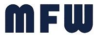 MFW - Winkler GmbH